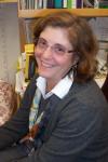 Susan J. Baserga's picture